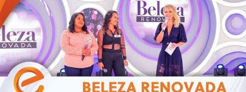beleza_renovada_180819_anacanosa